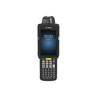 Zebra MC3300 Standard - Datenerfassungsterminal - Android 7.1.2 (Nougat) - 16 GB - 10.2 cm (4