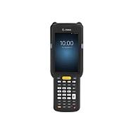 Zebra MC3300 Standard - Datenerfassungsterminal - Android 7.1 (Nougat) - 16 GB - 10.2 cm (4