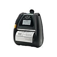 Zebra QLn 420 - Etikettendrucker - monochrom - direkt thermisch