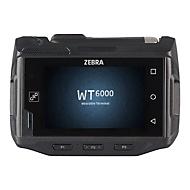 Zebra WT6000 Wearable Computer - Datenerfassungsterminal - Android 5.1 (Lollipop) - 4 GB - 8.1 cm (3.2