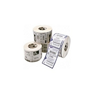 Zebra Z-Perform 1000D - Etiketten - 12000 Etikett(en) - 100 x 50 mm