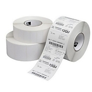 Zebra Z-Perform 1000D - Etiketten - 21480 Etikett(en) - 102 x 38 mm