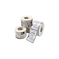 Zebra Z-Perform 1000D - Etiketten - 4080 Etikett(en) - 100 x 150 mm