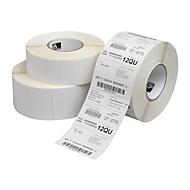 Zebra Z-Perform 1000T - Papier - matt - 6912 Etikett(en) - 76.2 x 127 mm