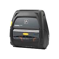 Zebra ZQ500 Series ZQ520 - Etikettendrucker - monochrom - direkt thermisch