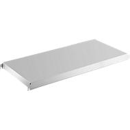 Zwischenboden für Regaltiefe 500 mm, B 900 x T 447 mm