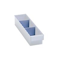Zwischenwand D-15 für Schubladen 3015-1, 4015-1