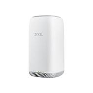 Zyxel LTE5388-M804 - Wireless Router - WWAN - 802.11a/b/g/n/ac - Desktop