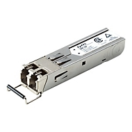 Zyxel SFP-SX-D - SFP (Mini-GBIC)-Transceiver-Modul - GigE