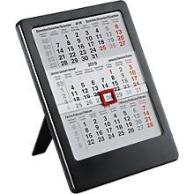 3-monats-tischkalender-mini-mal-drei-international-fur-2-jahre