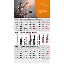 3-monats-wandkalender-inkl-4c-digitaldruck-jahreskalendarium-auf-fusleiste