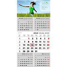 5-monats-wandkalender-2019-300-x-600-mm-inkl-4c-digitaldruck-300-x-150-mm-grundkosten