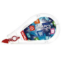 bic-tipp-exa-mini-pocket-mouse