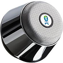 bluetooth-lautsprecher-chrom-mit-integriertem-fm-radio-freisprechfunktion