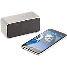 bluetooth-lautsprecher-stark-10-m-freisprechfunktion-mikrofon-werbedruck-schwarz-o-silbern