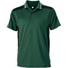 craftsmen-polo-shirt