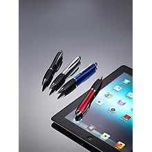 drehkugelschreiber-bristol-mit-touch-pen