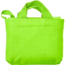 einkaufstasche-elke-kunststoff-2-kurze-henkel-inkl-etui-werbedruck-220-x-200-mm-div-farben