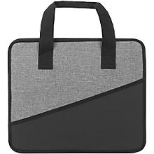einkaufstasche-quickcarrymetropolitan-kunststoff-faltbar-tampondruck-50-x-70-mm