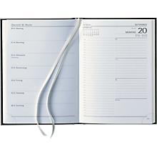 einzelverpackung-fur-chefkalender