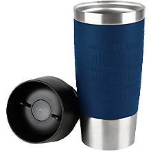 emsa-isolierbecher-travel-mug-inhalt-036-liter-edelstahl-ideal-f-autohalterung