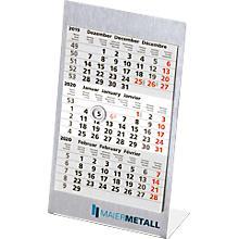 ersatzkalendarium-fur-3-monats-kalender-edelstahl-deutsches-kalendarium-f-1-jahre