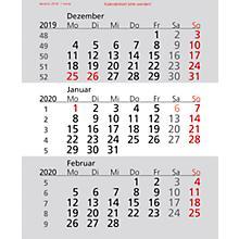ersatzkalendarium-fur-tischkalender-elegance-deutsches-kalendarium-fur-2-jahre