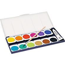 farbkasten-noris-cluba-888-leicht-mischbare-wasserfarben-12-auswechselbare-tapfchen