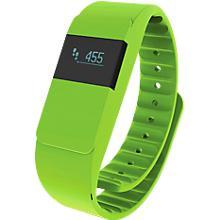 fitness-tracker-keep-fit-oled-display-multifunktional-inkl-gratis-app-tampondruck-o-lasergravur-div-farben