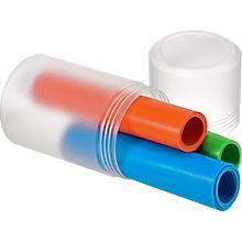 fitnessband-3er-set-aus-tpe-in-drei-starken-alternative-fur-latex-allergiker