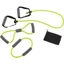 fitnessbander-set-sports-spirits-aus-gummi-3er-set-in-verschiedenen-langen