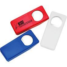 flaschenoffner-mit-verschluss-anteilig-aus-recyceltem-kunststoff-b-41-x-t-93-x-h-12-mm-diverse-farben
