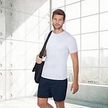 funktionsshirt-evolution-tech-tee-atmungsaktiv-siebdruck-280-x-250-mm-div-farben-grosen