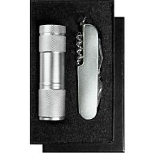 geschenkset-combiknife-taschenmesser-und-taschenlampe-inkl-lasergravur