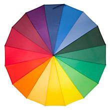 golfschirm-set-6-tlg-rainbow-manuell