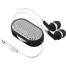 in-ear-kopfhorer-coloursound-mit-kabel-ausziehbar-mit-reflektor