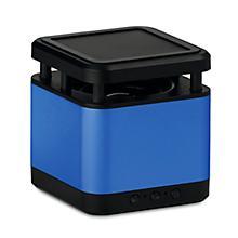 induktive-ladestation-xim-f-androidios-3-w-bluetooth-lautsprecher-bt-42-versch-farben-opt-werbedruck