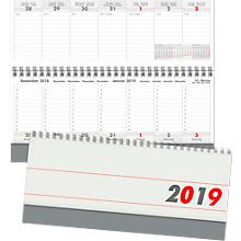 internationaler-schreibtisch-querkalender-karton-grau