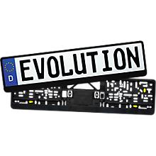 kennzeichenverstarker-evolution-3