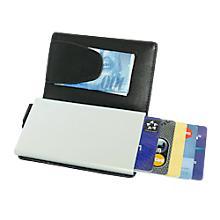 kreditkarten-etui-guard