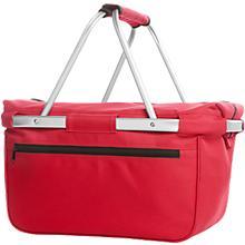 kuhlshopper-basket-faltbar-polyester-450-x-250-x-250450-mm-wab-250-x-100-mm-versch-farben