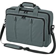 laptop-rucksack-economy-aus-mini-ripstop-als-umhangetasche-oder-rucksack-nutzbar