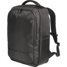 laptop-rucksack-giant-fur-15-zoll-notebooks-rfid-schutz-gepolstert-schwarz-werbedruck-200-x-200-mm