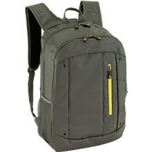 laptop-rucksack-tallinn-aus-polyacryl-1-reisverschluss-vorderfach-mit-organizer