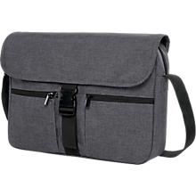 laptoptasche-fashion-fur-15-zoll-notebooks-300d-kunststoff-gepolstert-grau-werbedruck-280-x-120-mm