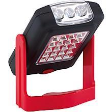 led-arbeitsleuchte-workshop-taschenlampe-magnet-standbugel-klapphaken-werbedruck-25-x-5-mm