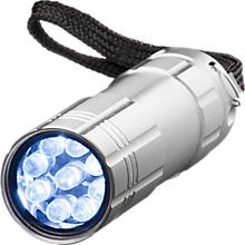 led-lampe-mega-man