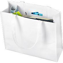 materialmix-tasche-combi-inkl-1-farbiger-werbeanbringung-grundkosten-gratis
