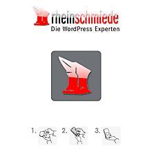 mobilecleaner-premium-qualitat-40-x-40-mm-inkl-4c-digitaldruck-und-allen-grundkosten