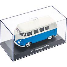 modellauto-vw-t1-originalgetreu-b158xt77xh78-mm-rot-oder-blau